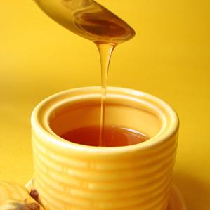Mật ong với sức khỏe và đời sống của chúng ta